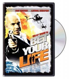 A tét az életed (2004) online film