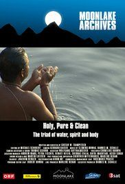 A tiszt�lkod�s t�rt�nete (2011) online film