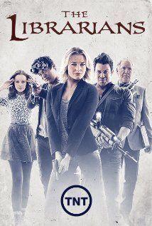A Titkok k�nyvt�ra 1. �vad (2014) online sorozat