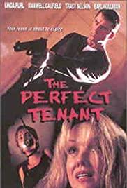 A tökéletes bérlő (2000) online film