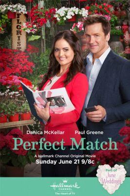 A tökéletes esküvő (2015) online film