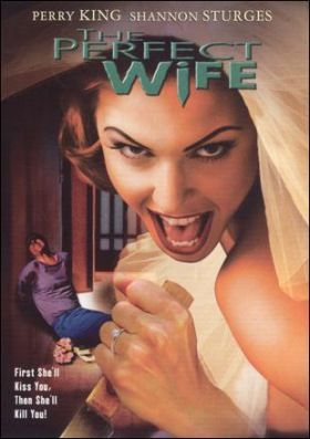 A tökéletes feleség (2001) online film