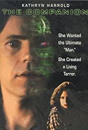 A tökéletes testőr (1994) online film