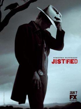 A törvény embere 2. évad (2011) online sorozat