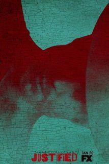 A törvény embere 5. évad (2014) online sorozat