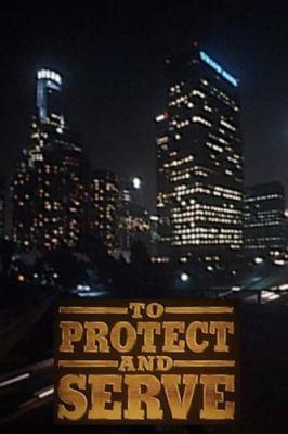 A törvényszegő rendőrök (1992) online film
