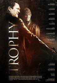 A trófeán túl (Beyond the Trophy) (2012) online film