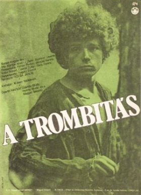 A trombitás (1979) online film
