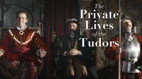 A Tudorok magánélete 1. évad (2016) online sorozat