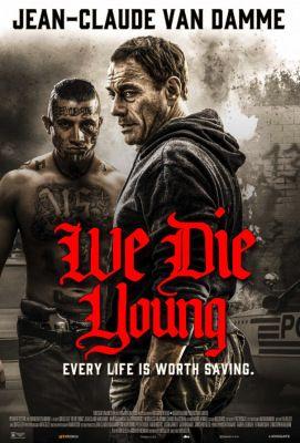 A túlélés ára (2019) online film
