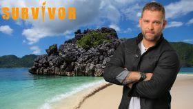 A túlélők között - Joe Survivor vlogja 5. évad (2021) online sorozat