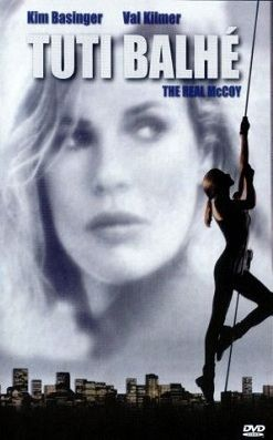 A tuti balhé (1993) online film