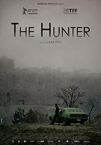 A vad�sz (2010)