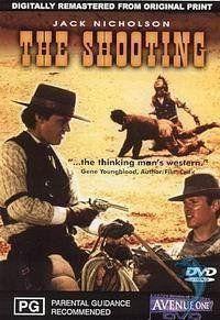 A vadászat (1966) online film