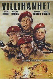 A vadlibák (1978) online film