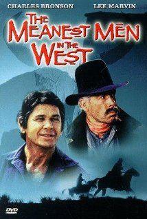 A Vadnyugat legirigyebb embere (1978) online film