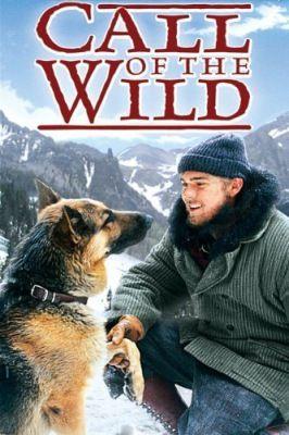 A vadon hívó szava (1993) online film