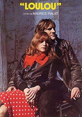 A vagány (1980) online film