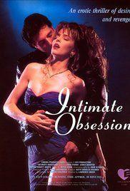 A vágy megszállottja (1992) online film