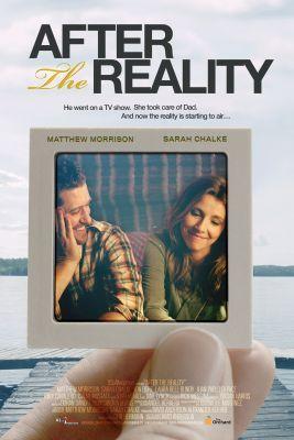 A valóságshow után (2016) online film