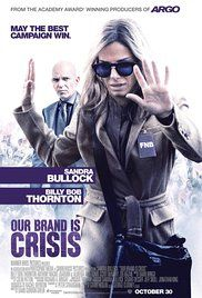 A v�ls�gst�b (2015) online film