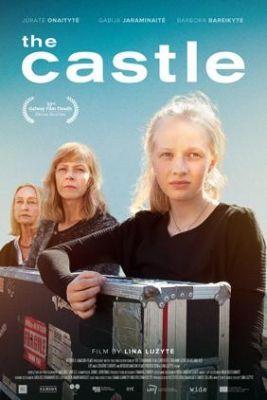 A vár (2020) online film