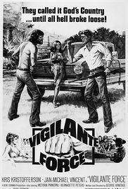 A város ura (1976) online film