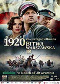 A varsói csata, 1920 (2011) online film