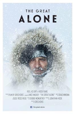 A végtelen magány földjén (2015) online film