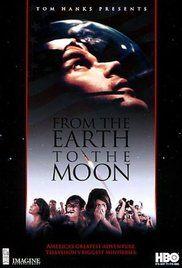 A végtelen szerelmesei - Az Apolló-program 1. évad (1998) online sorozat