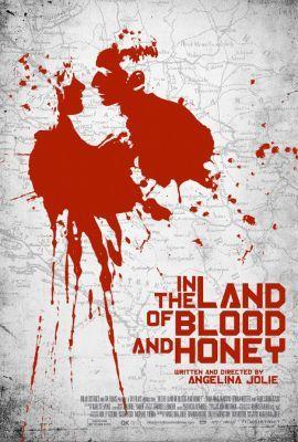 A vér és méz földjén (2011) online film