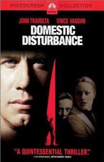 A vér kötelez (2001) online film