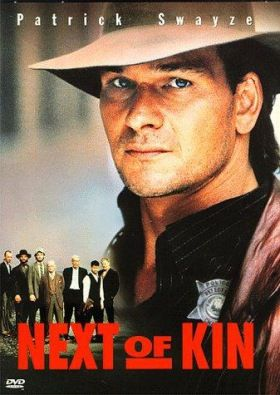 A vér szava (1989) online film