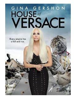 A Versace-ház (2013) online film