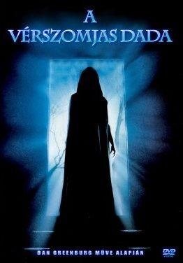 A vérszomjas dada (1990) online film