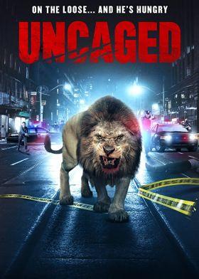 A vérszomjas terror városa (2016) online film
