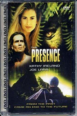 A veszélyes sziget (1992) online film