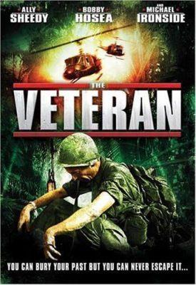 A veterán: Kísért a múlt (2006) online film