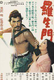 A vihar kapujában (1950) online film