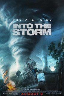 A vihar magja (2014) online film