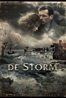 A vihar,.. (2009) online film