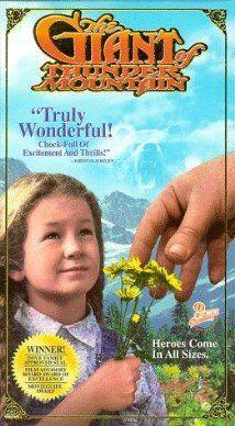 A viharhegy �ri�sa (1991)