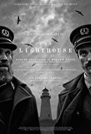 A világítótorony (2019) online film
