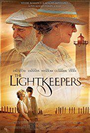 A vílágítótorony őrei (2009) online film