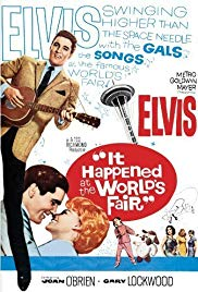 A világvásáron történt (1963) online film