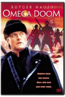A világvége után (1996) online film
