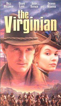 A virginiai férfi (2000) online film
