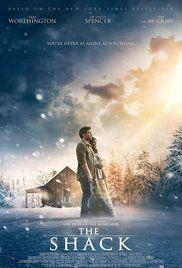 A viskó (2017) online film