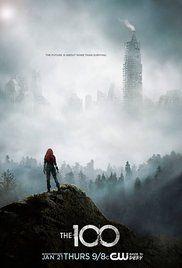 A visszatérők 1. évad (2014) online sorozat