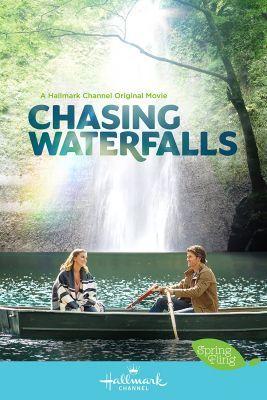 A vízesések szívében (2021) online film